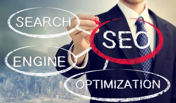 search engine optimization and Shopping Cart Software Software