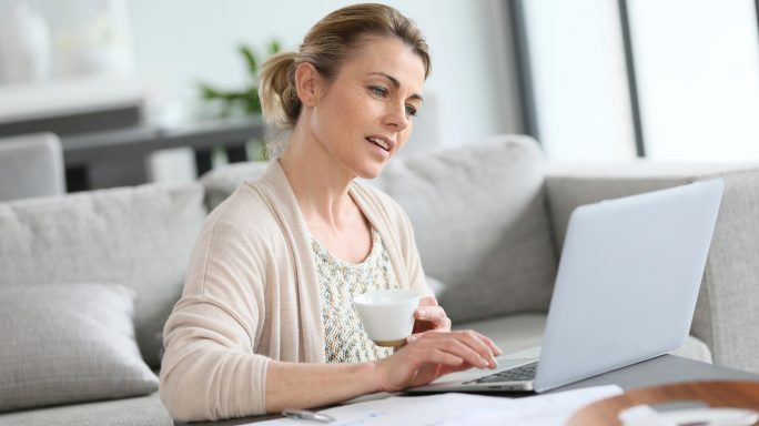 Work From Home Business – Altering and Applying Your Understanding Into Action
