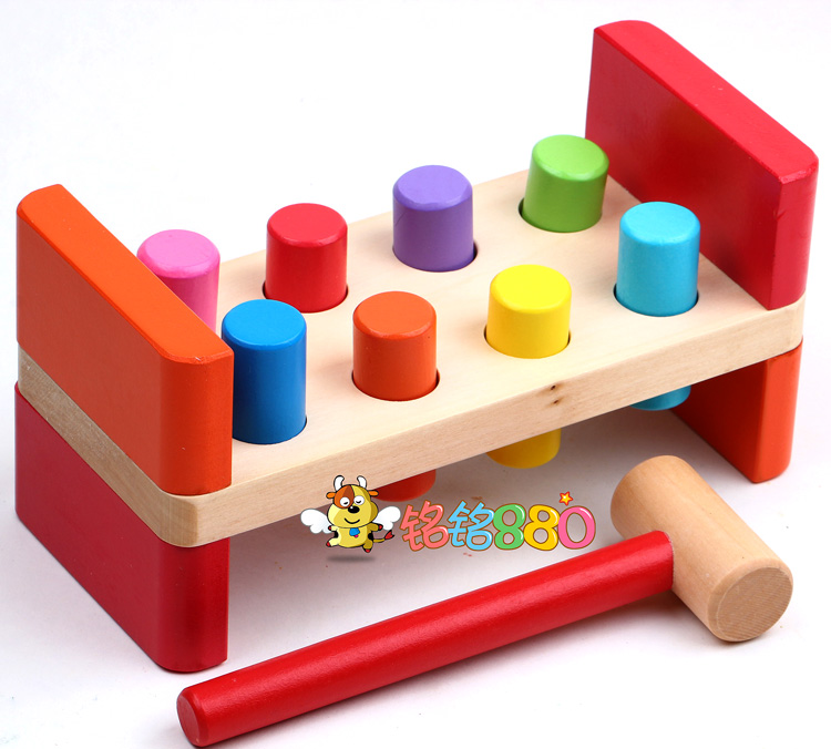 Appreciating Your Children's Educational Toy