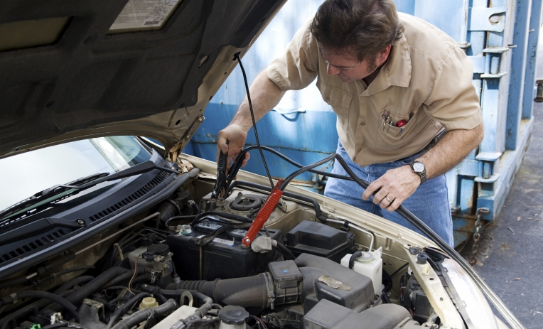 Auto Repair General Managers – Details That You Ought To Know