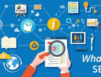 Find the Convenient Ways to Improve Your SEO and Expand the Business