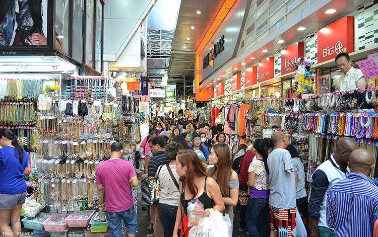 Top Ten Helpful Shopping Sites
