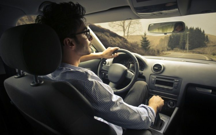 Check These Aspects For Taking Up Defensive Driving Courses Online!