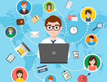 What Exactly Are Digital Marketing Services?
