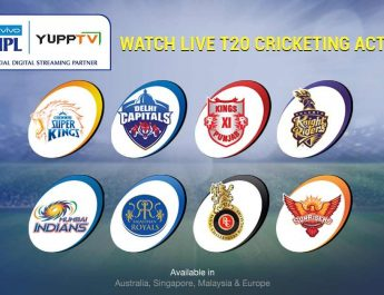 Best All-rounders from different teams that can shine in IPL 2019