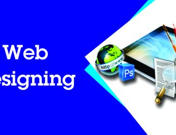 5 Best Ideas to Select a Good Web Designing Company